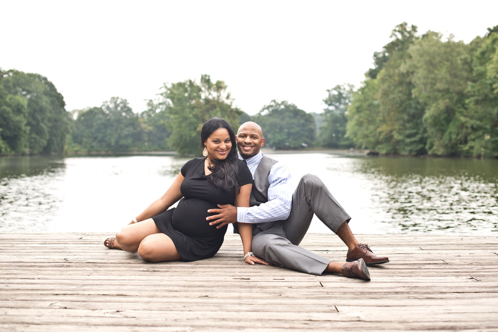 maternity photographer atlanta-1