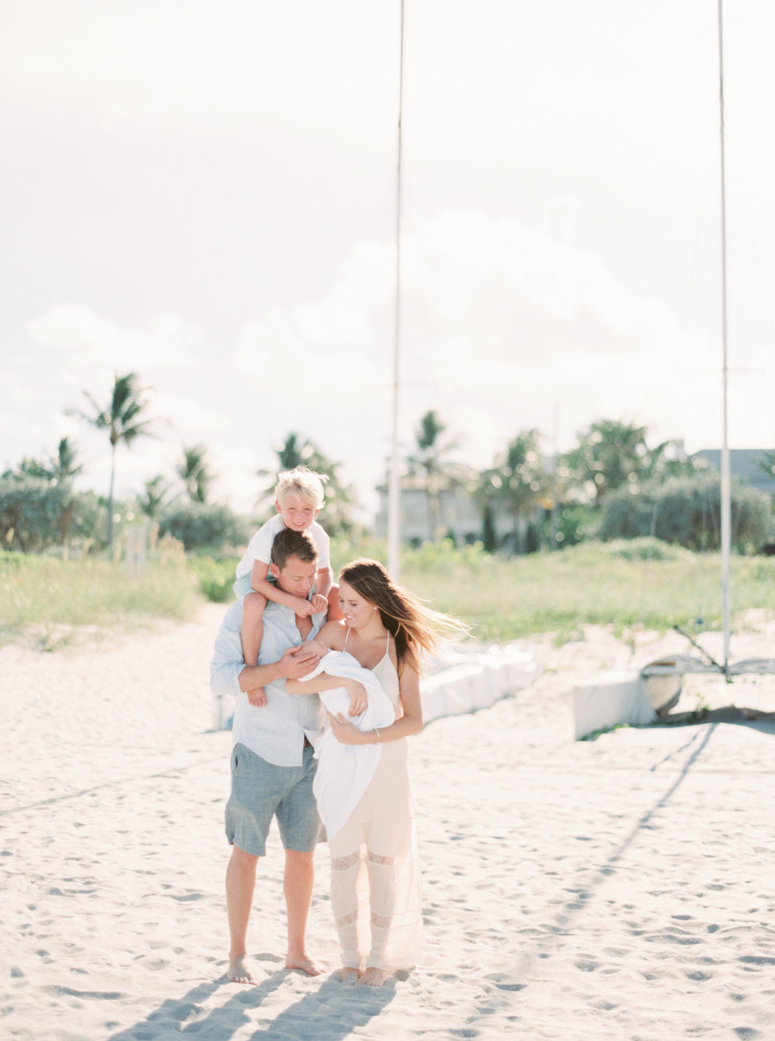delray-newborn-session-29