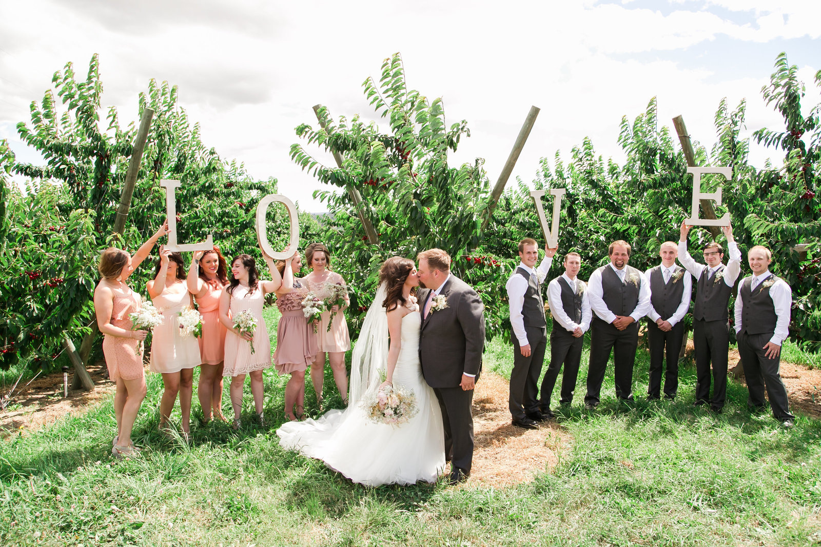 Chris-Hannah-Wedding22043