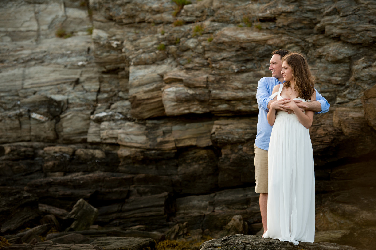 Maine Wedding Photographers, Costa Rica Wedding Photographer, Two Adventurous Souls-4