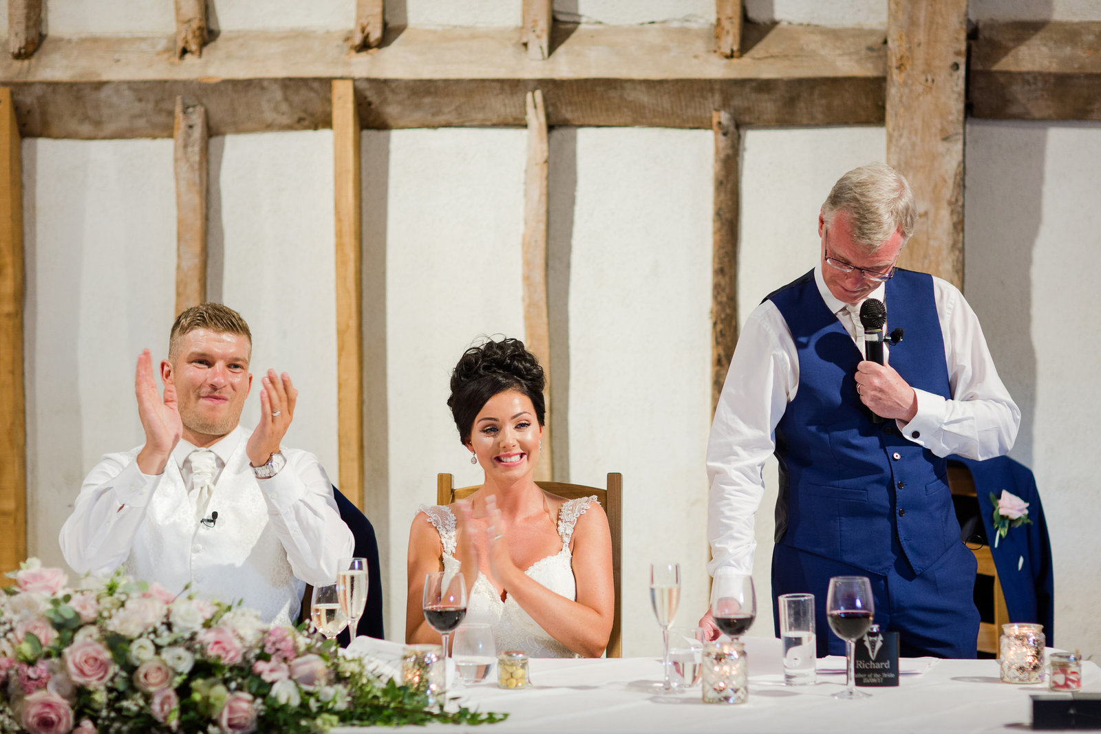 adorlee-0493-southend-barns-wedding-photographer-chichester-west-sussex