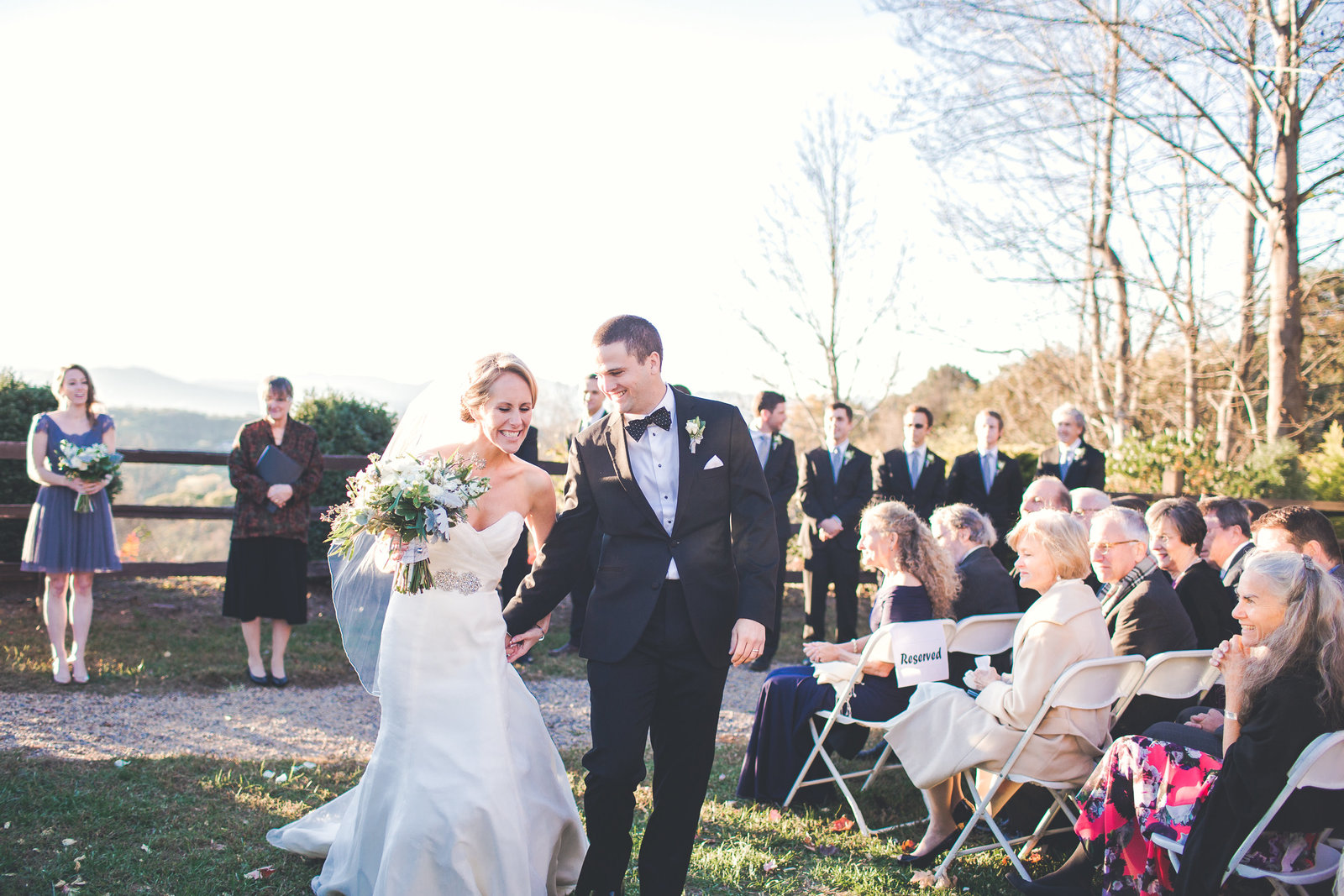 ashevilledestinationweddingphotographer_Biltmore_lifestyle_BrenPhotography_466