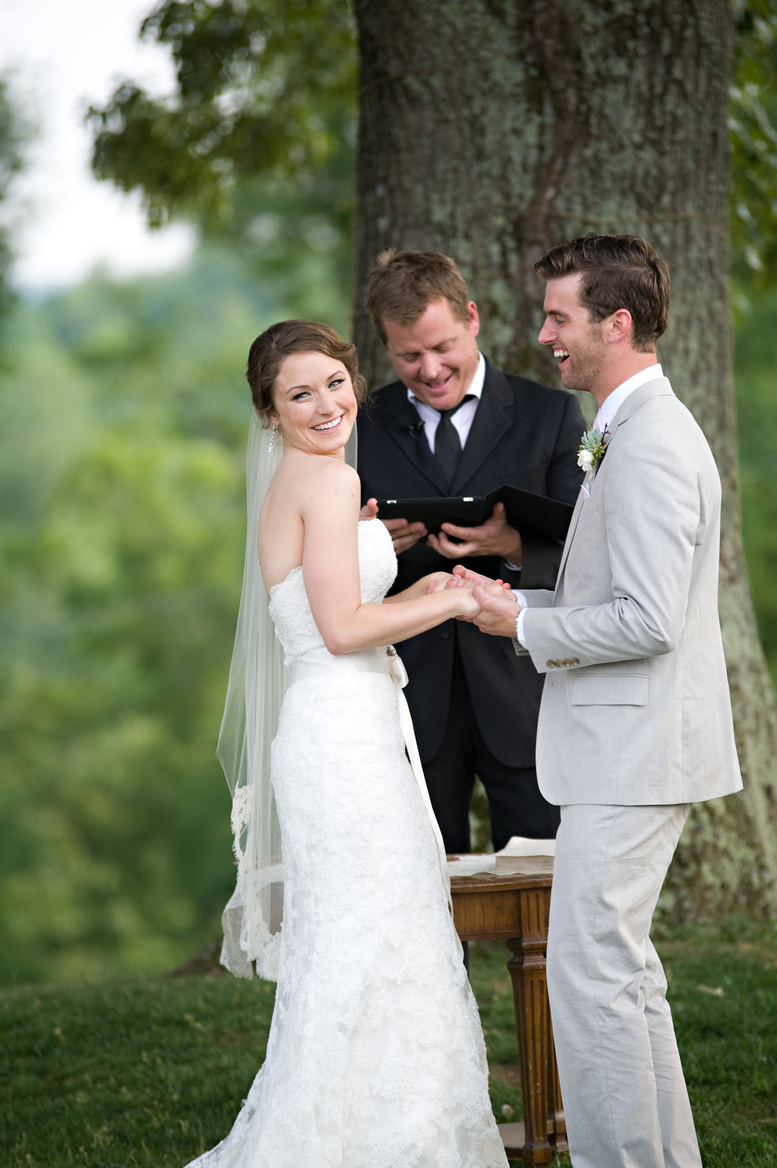 Front Porch Farms Nashville Wedding 2
