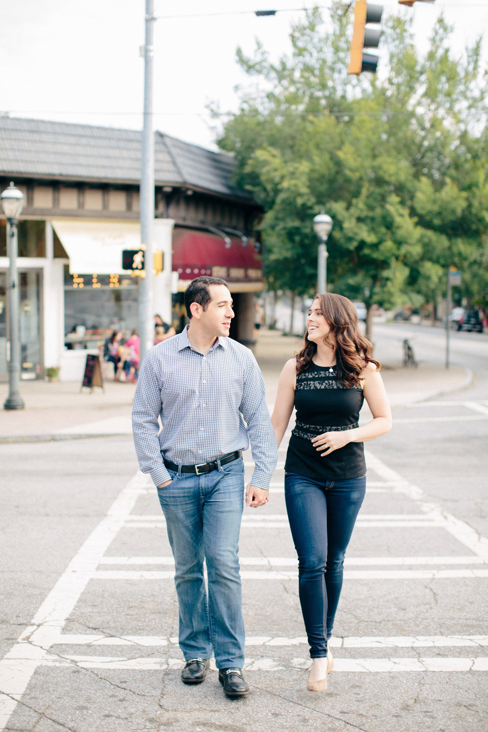 AisPortraits-Piedmont-Park-Atlanta-Engagement-Arielle-Lee-19