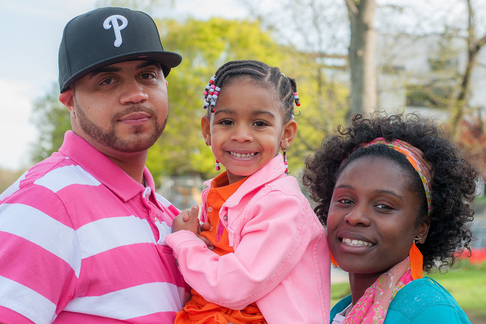 Johnson Family-3