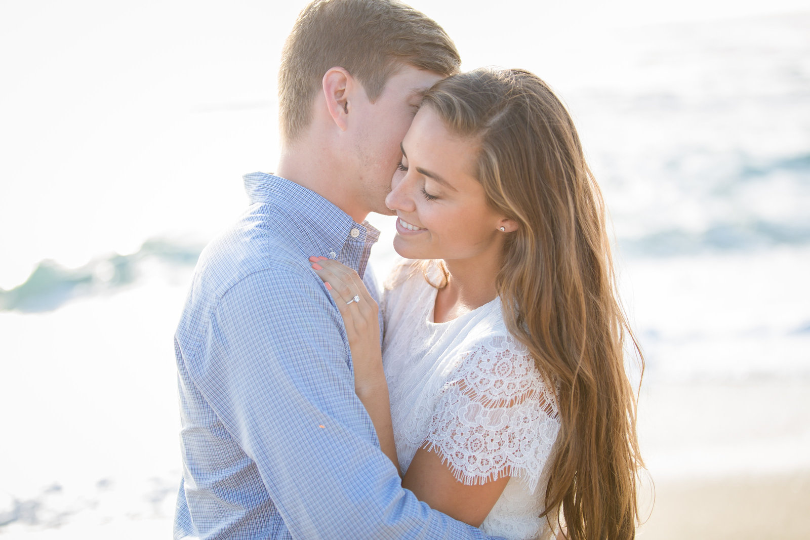 Coltons Surprise Proposal_ Carmel By the Sea_ Monterey_Vanessa Hicks Photography-3159 (1)
