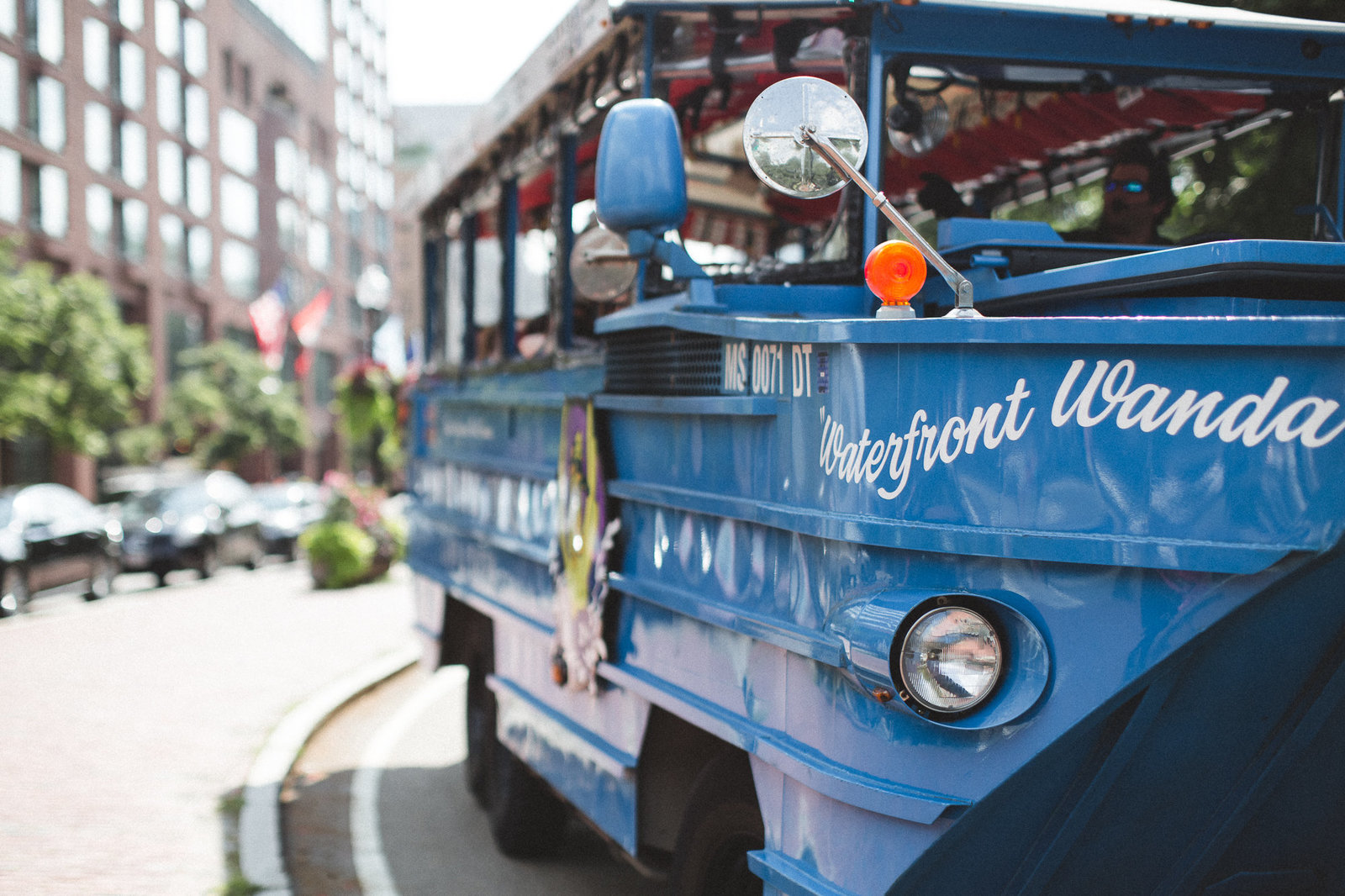 Boston MA - DiBlasio Photography-2