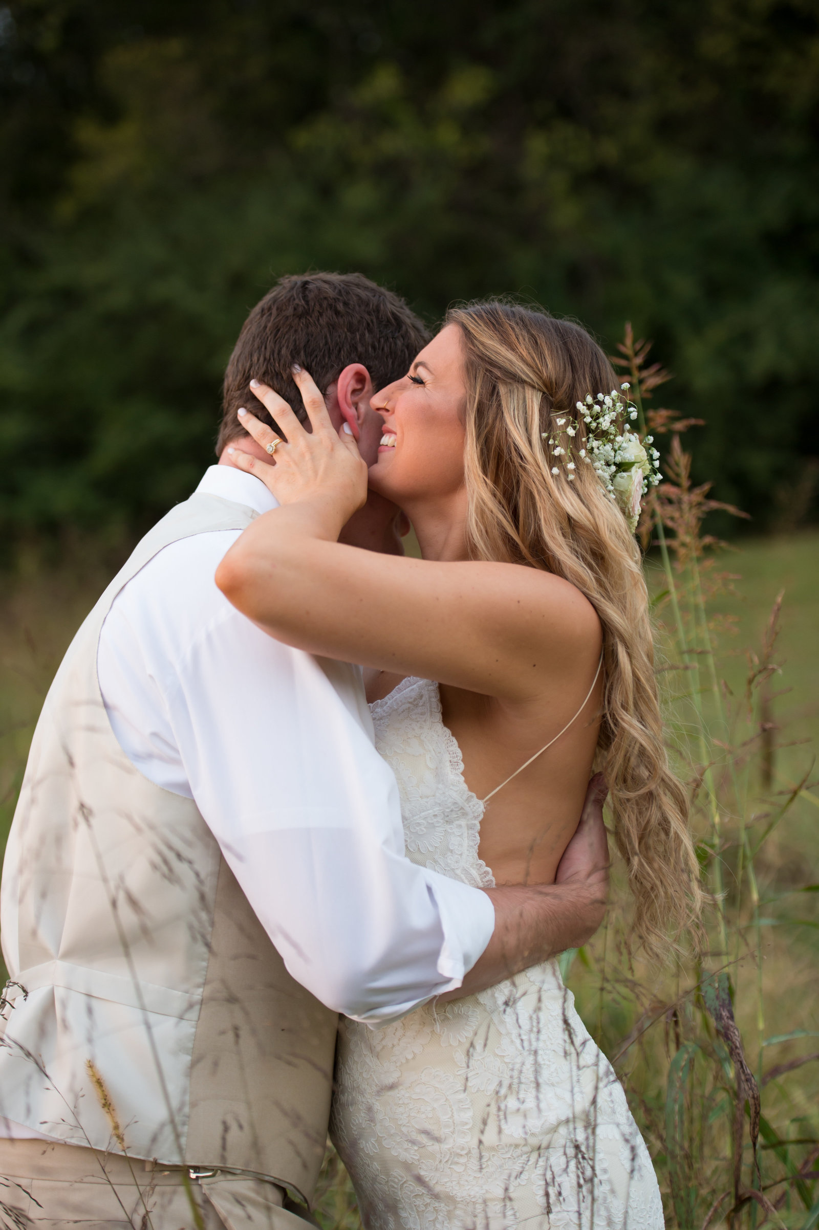 Nashville_Wedding_Drakewood_Farm-577