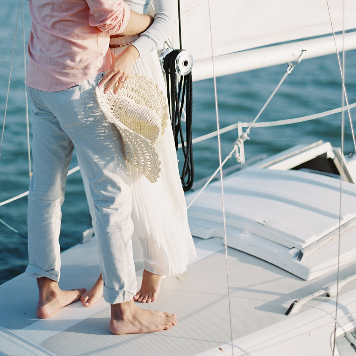 kayla_jon_vizcaya_sailboat_engagement_melanie_gabrielle_photography_39