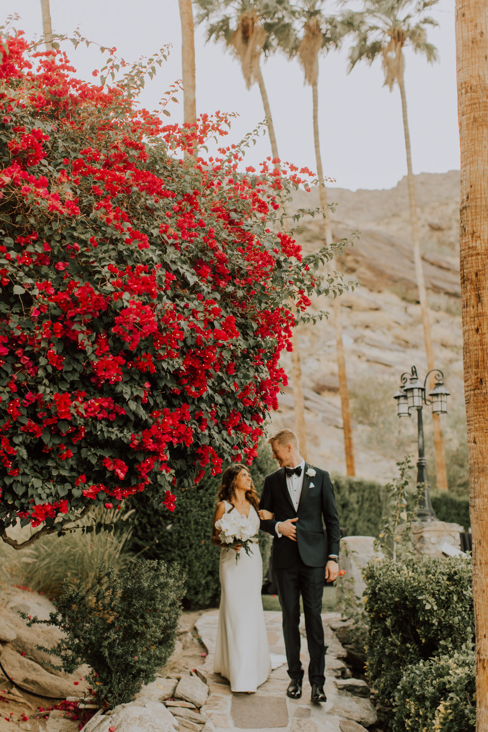Brianna Broyles_Spencers Wedding_Palm Springs_Wedding Photographer-102