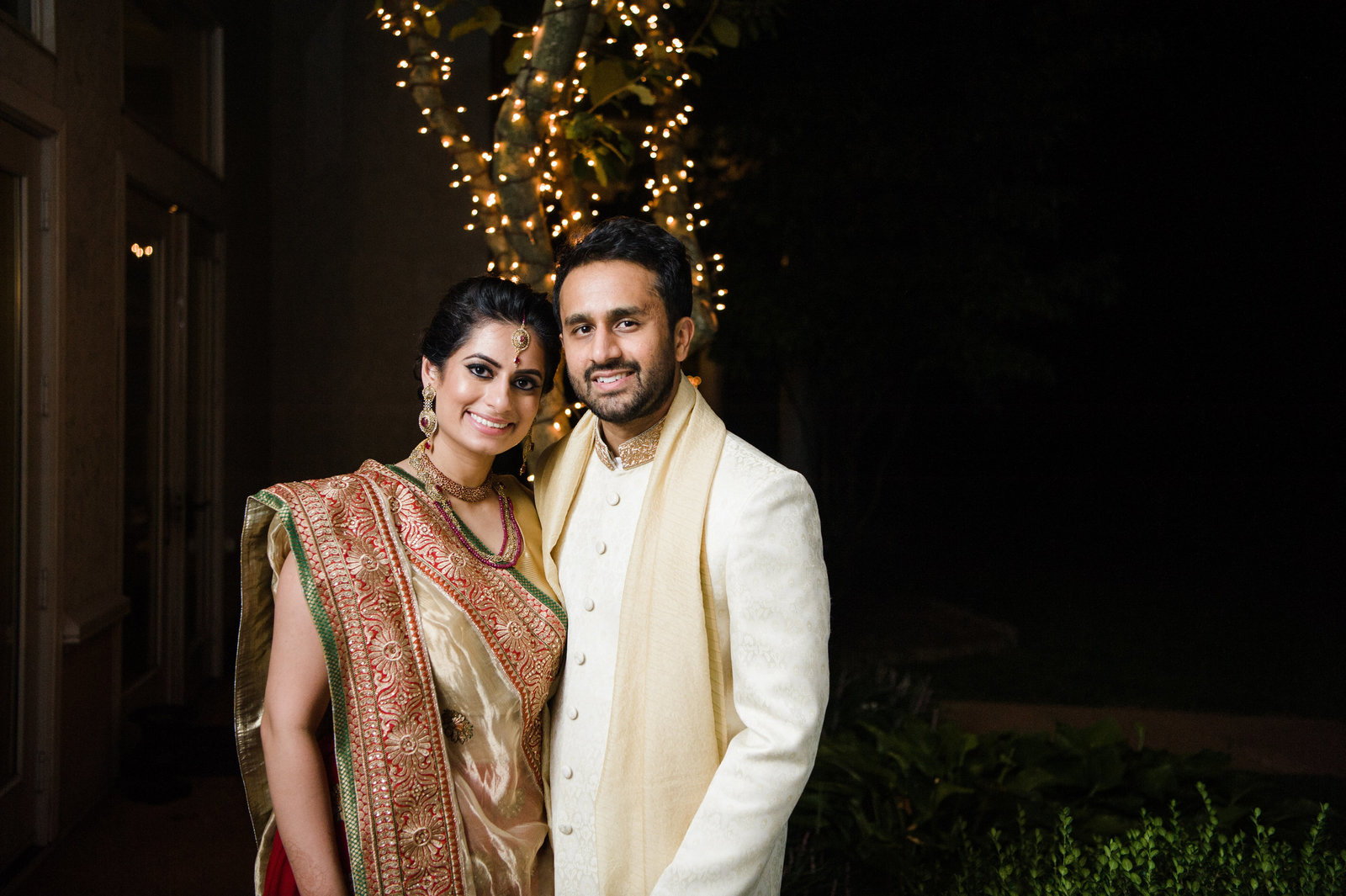 Minhas-Sohail Wedding by The Hill Studios-506
