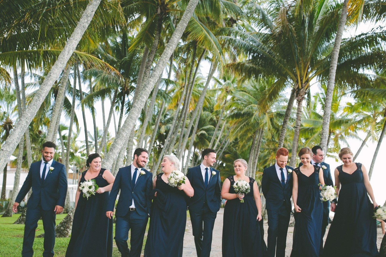 Palm Cove Wedding (1638 of 2595) (Large)