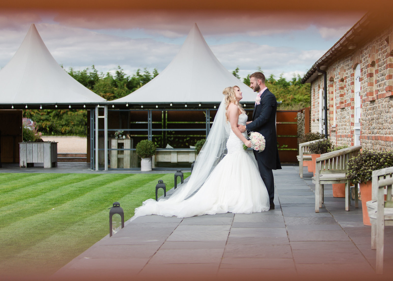 adorlee-0644-southend-barns-wedding-photographer-chichester-west-sussex