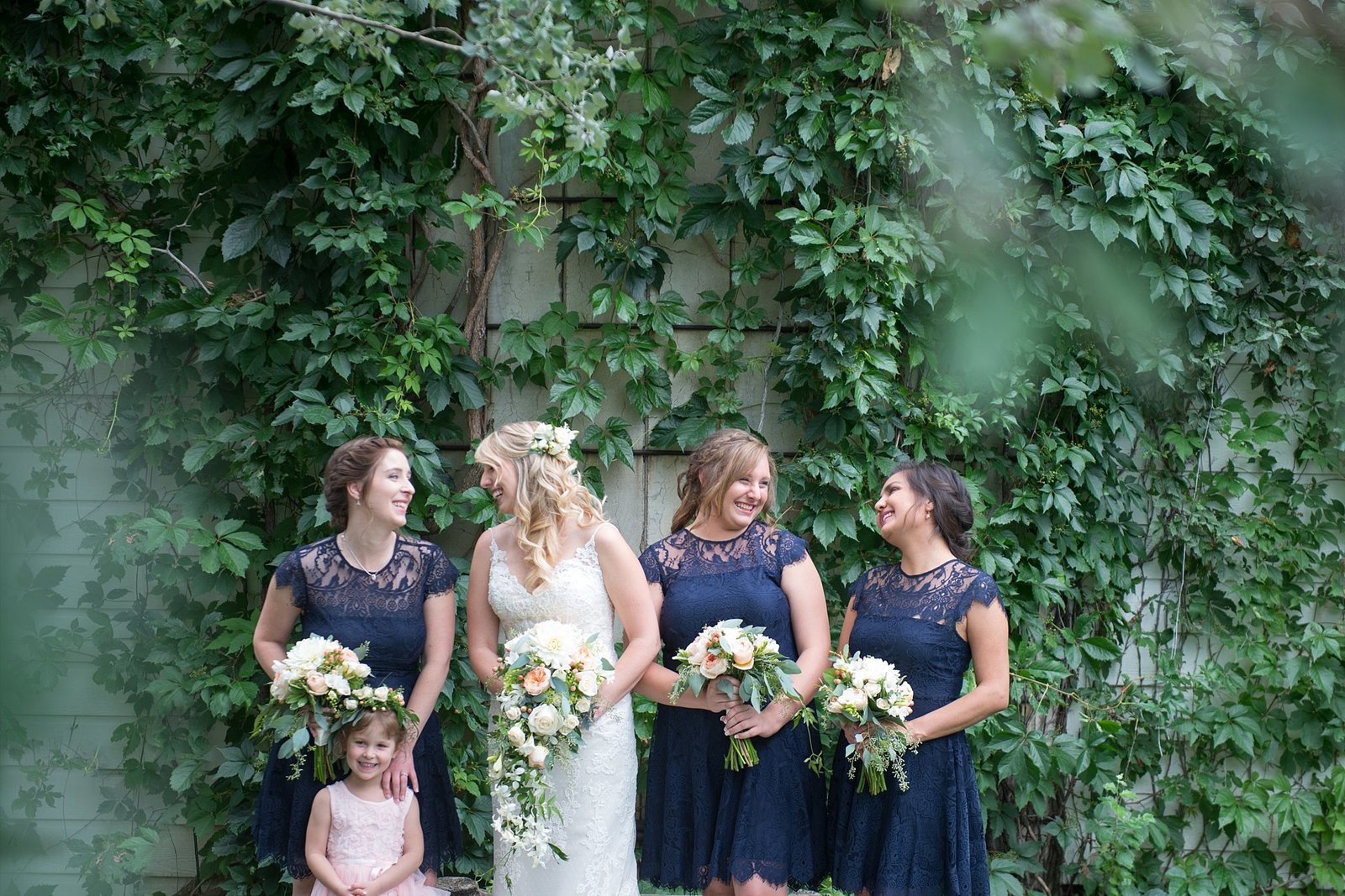 Elizabeth Ann Photography, Denver Wedding Photographer_2677