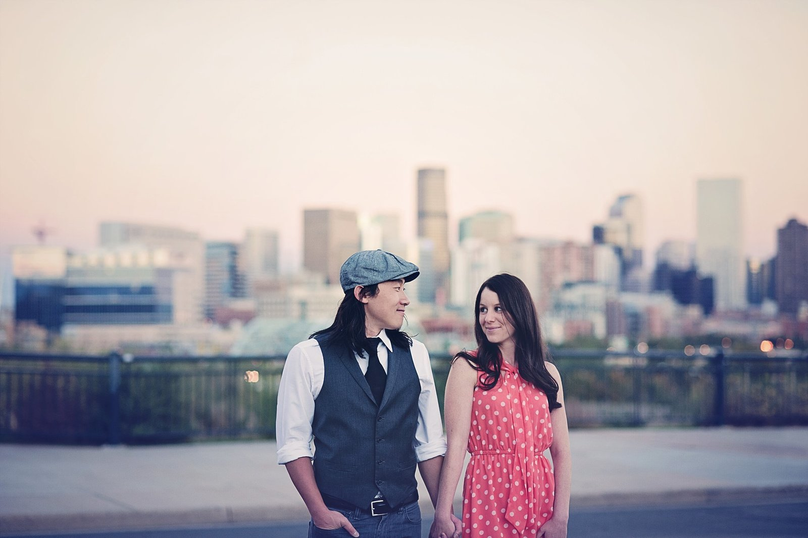 Elizabeth Ann Photography, Denver Wedding Photographer, Fine Art Wedding_2178
