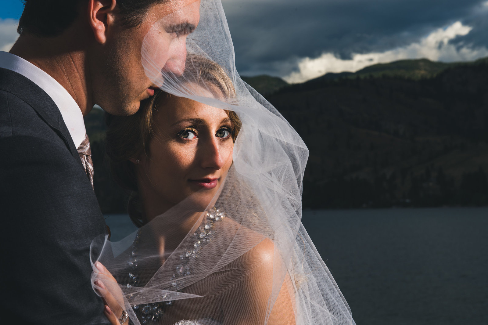 Vancouver-Island-BC-Wedding-Photographer-74