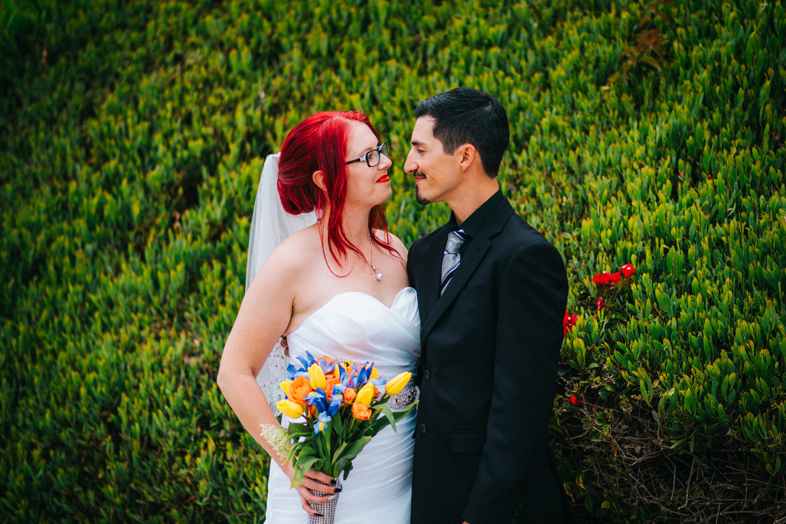 Dana Point Wedding Photographer (8 of 12)