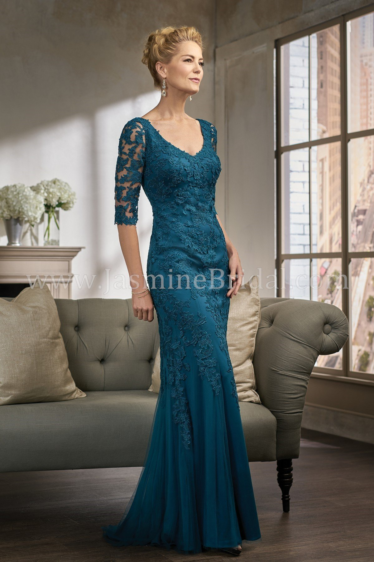 mother-of-the-bride-dresses-K198007-F