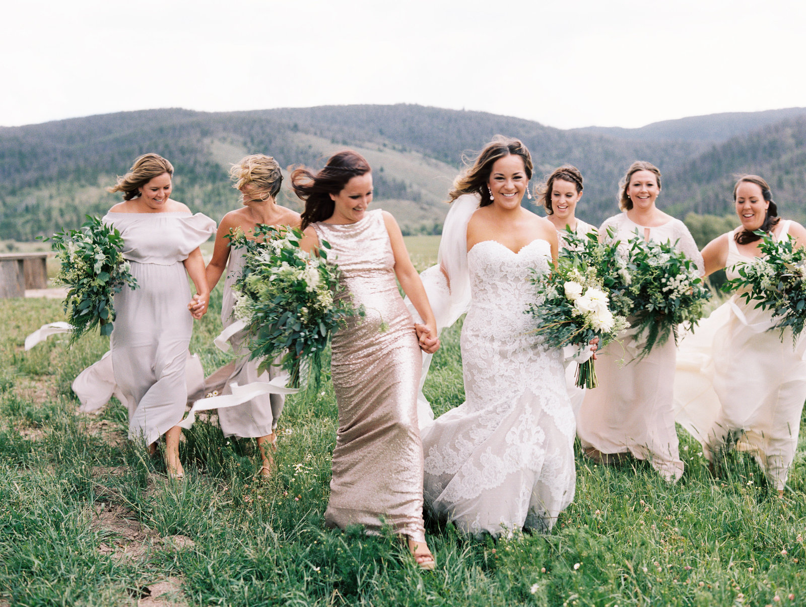 Strawberry creek ranch wedding photographer granby-13
