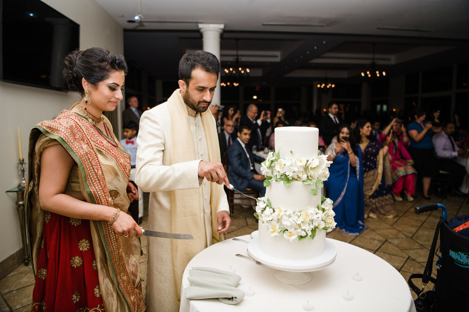 Minhas-Sohail Wedding by The Hill Studios-465