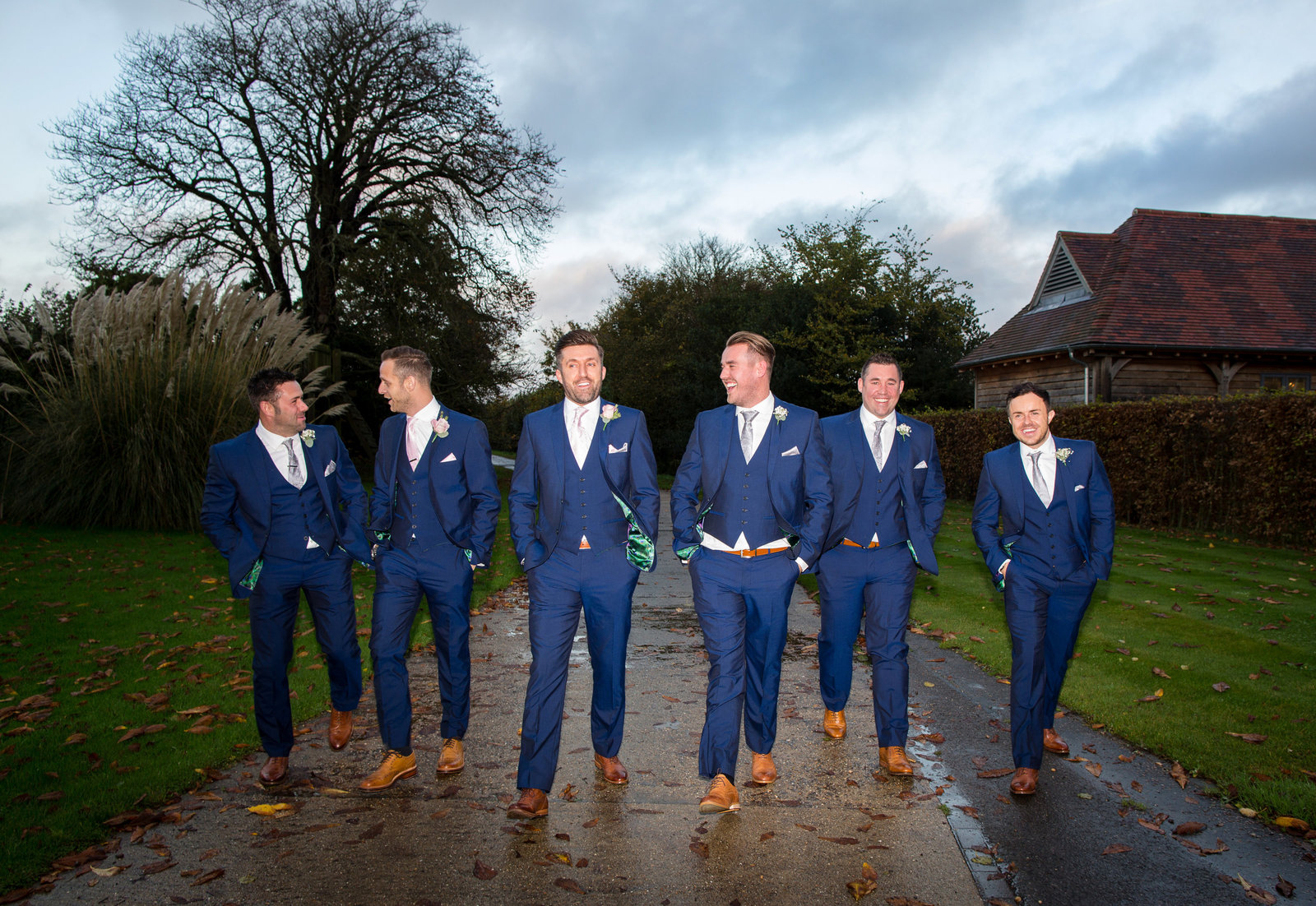 adorlee-0830-southend-barns-wedding-photographer-chichester-west-sussex