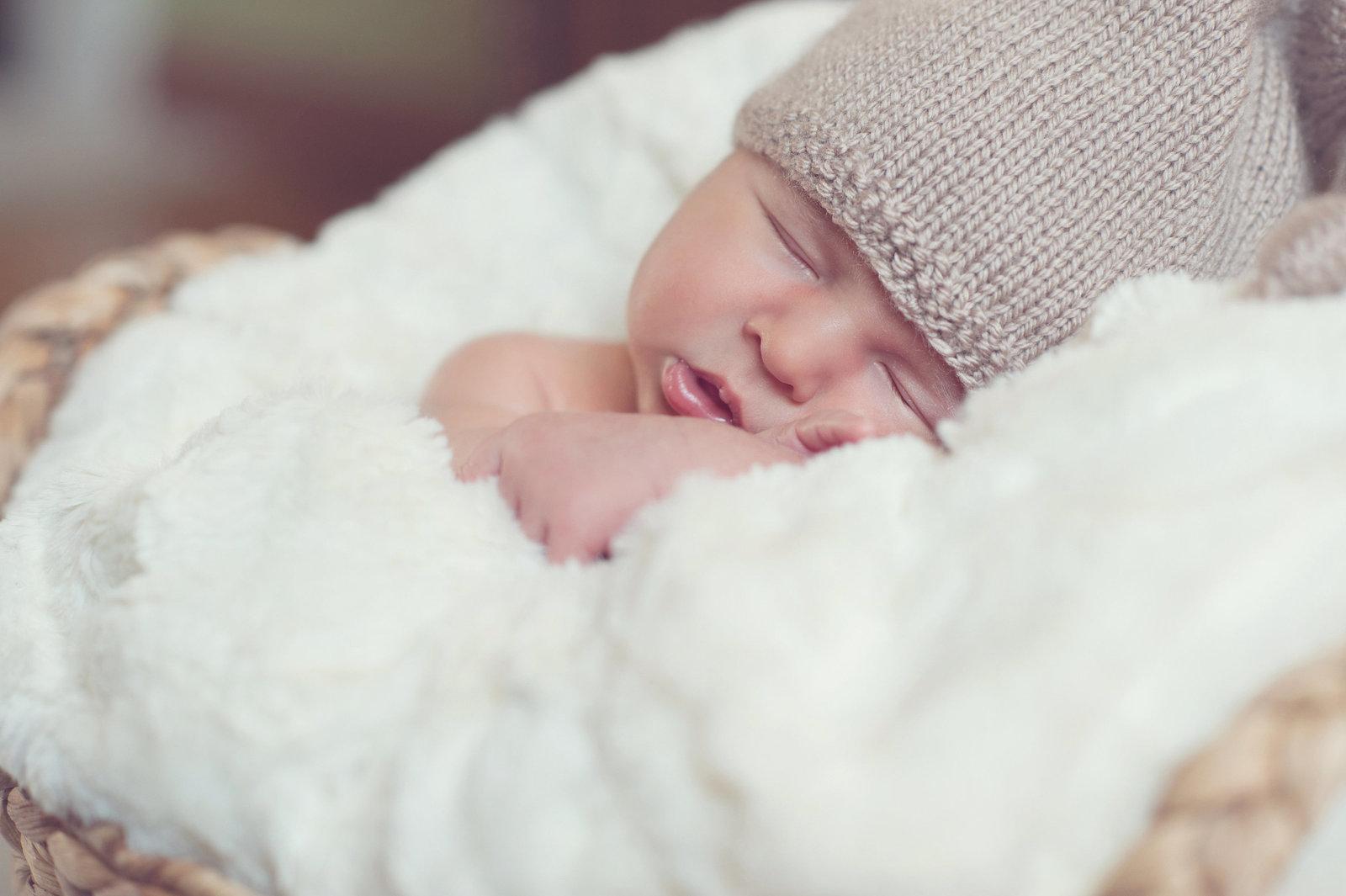 Baby Theo-edits-0227