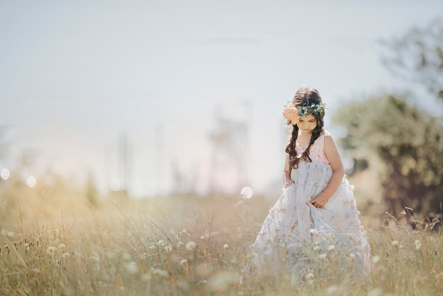 Utah Child Photographer Wish Photography_0189