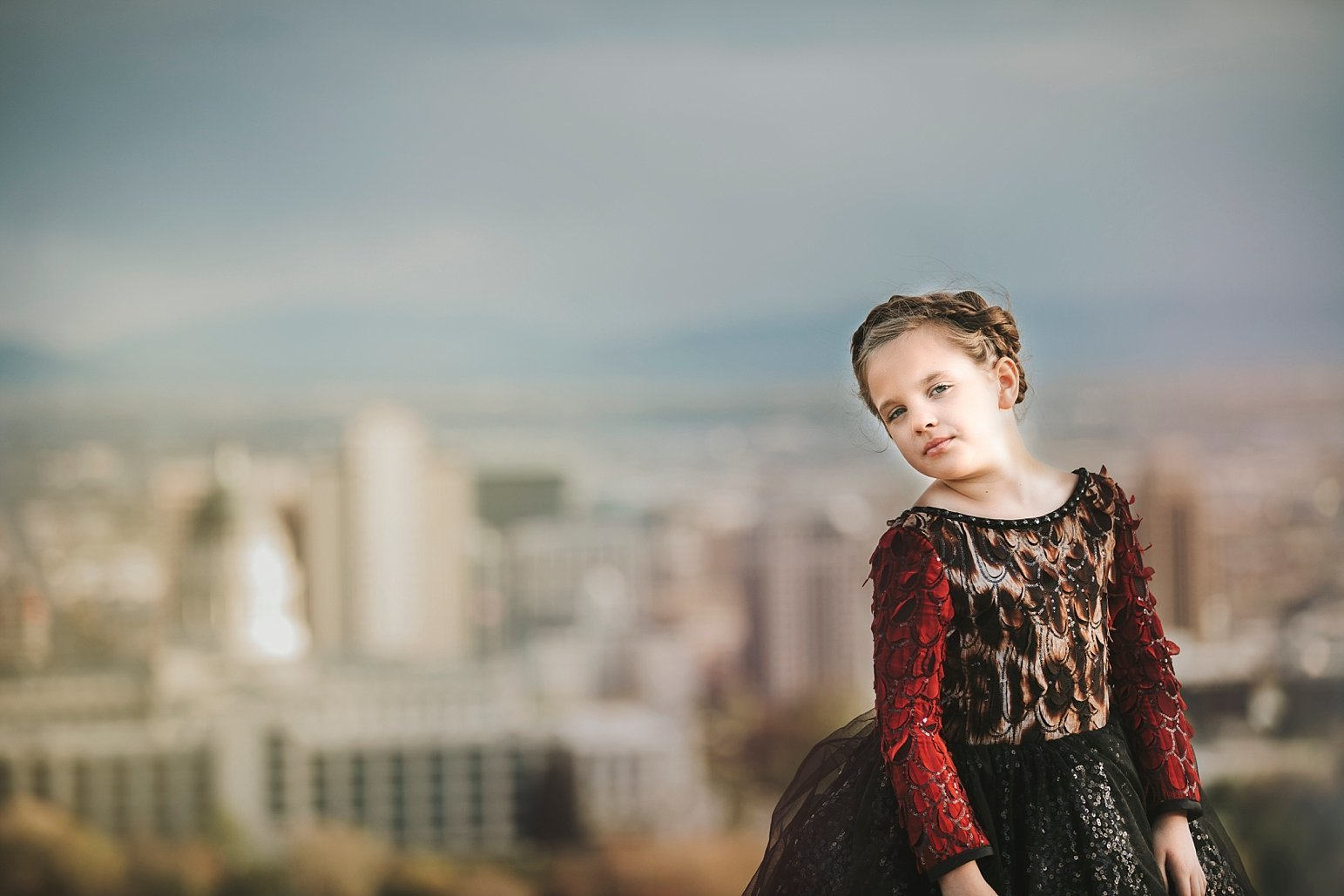 Utah Child Photographer Wish Photography_0028