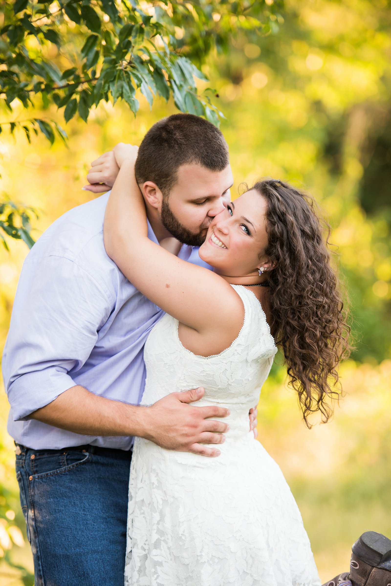 NJ_Rustic_Engagement_Photography091