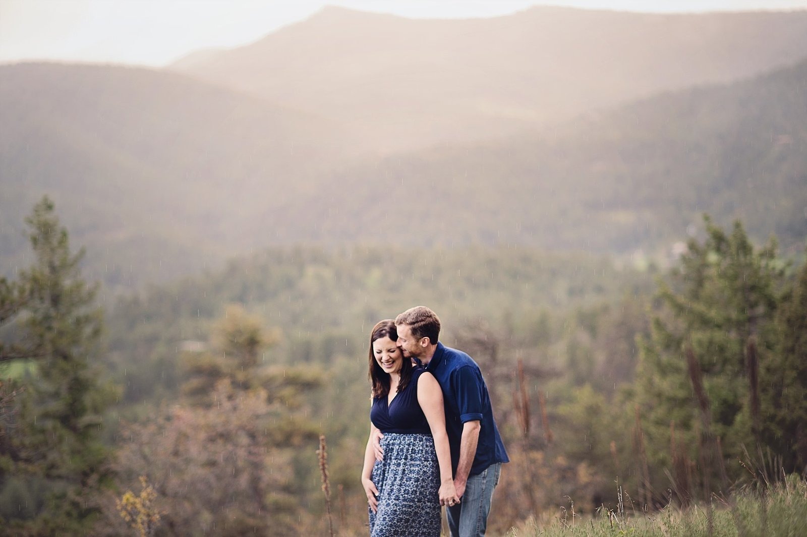 Elizabeth Ann Photography, Denver Wedding Photographer, Fine Art Wedding_2264