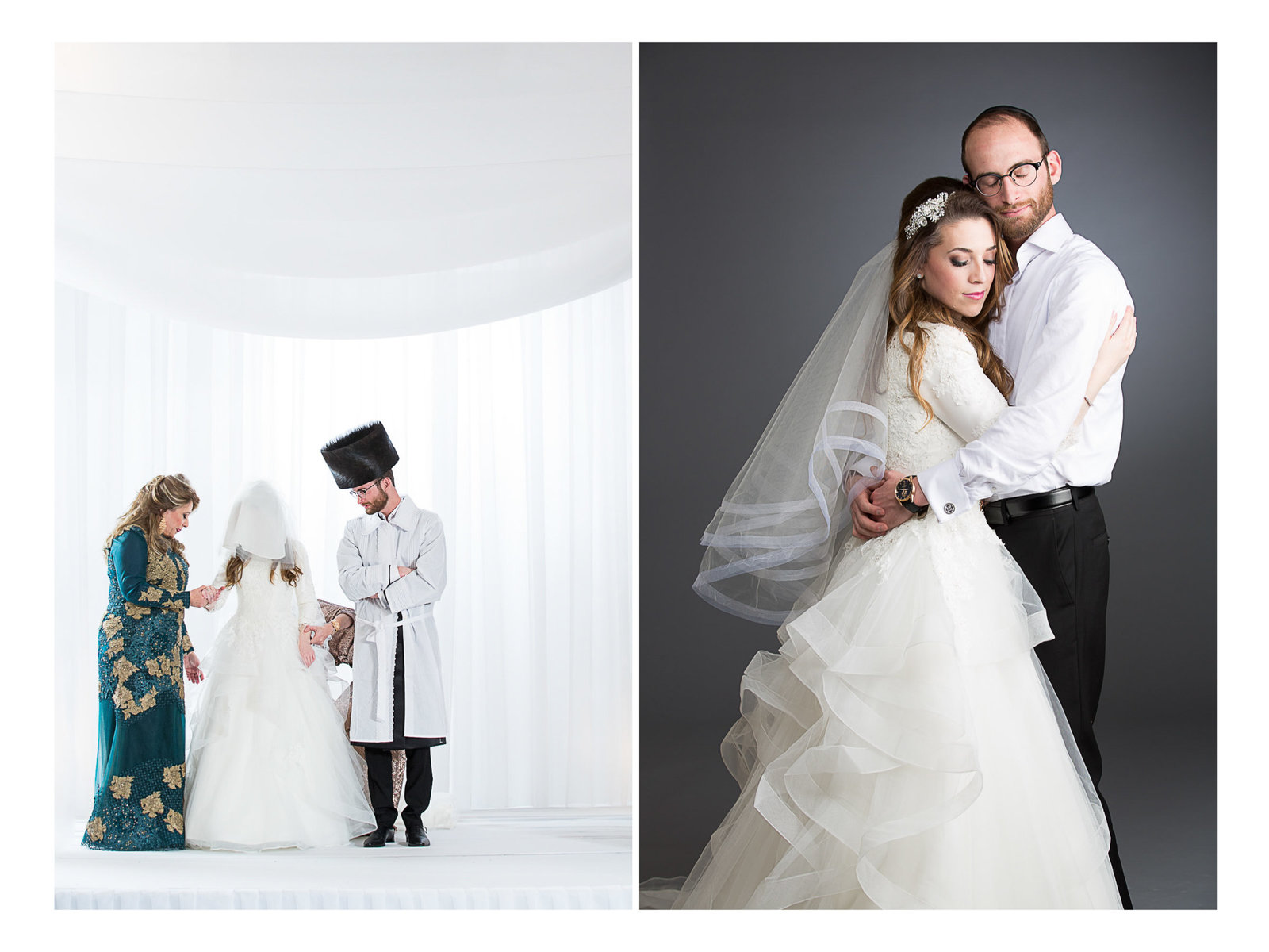 Atrium-Monsey-Jewish-Wedding-Photographer-Photo