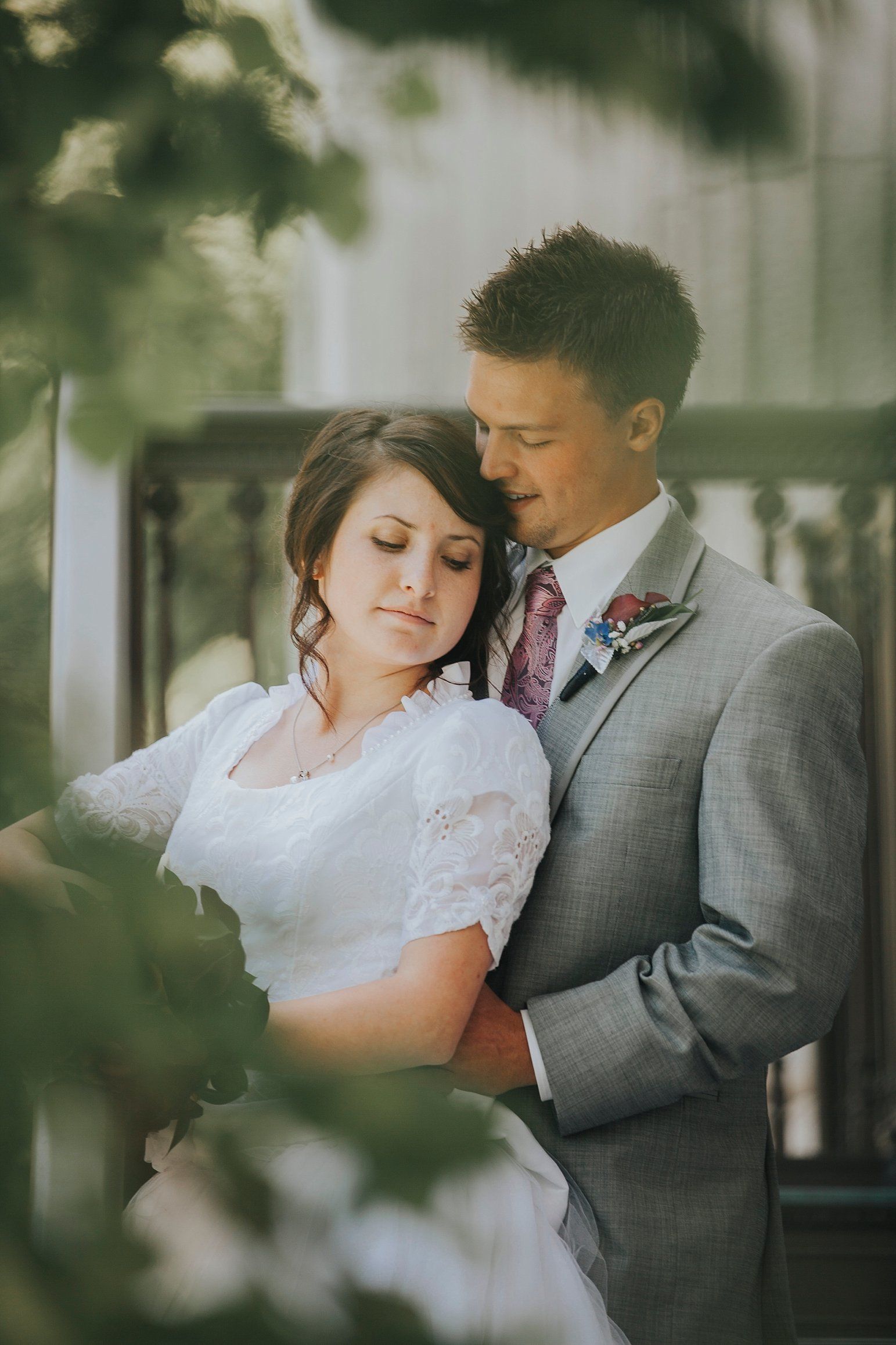 Salt Lake City Utah Wedding Portrait Photographer Wish Photography_0616