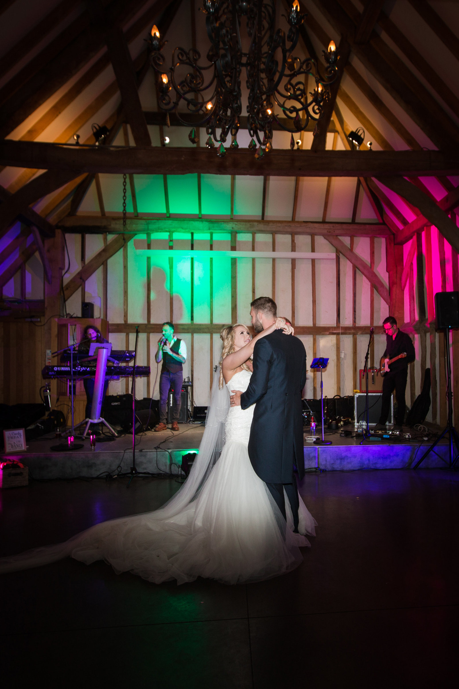 adorlee-0648-southend-barns-wedding-photographer-chichester-west-sussex
