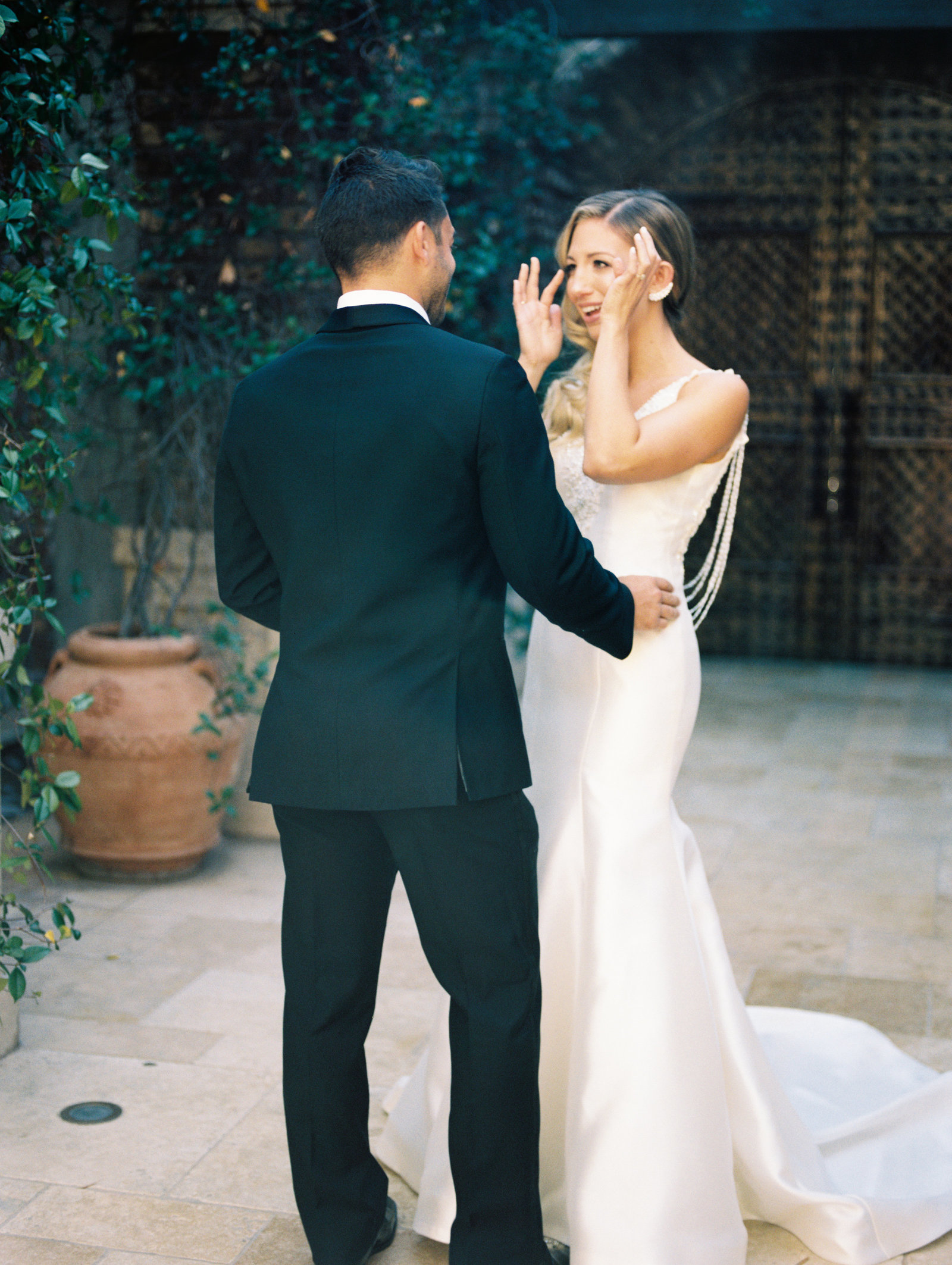 Emily and Josh Sassi Scottsdale Wedding 054