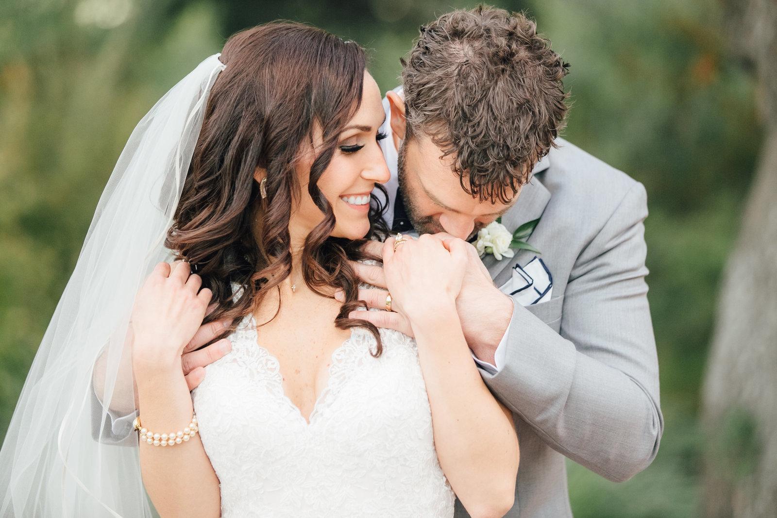 Sarah Goss Wedding Day-1-6