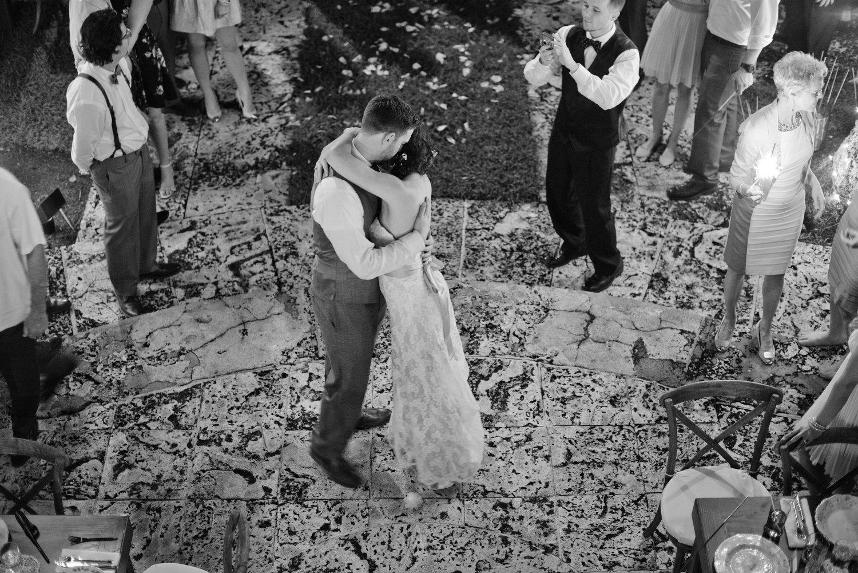 Miami wedding photographers 00237