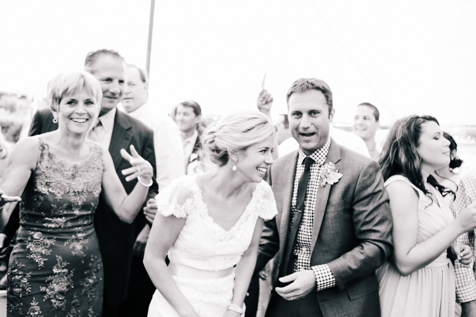 630Kelly_Brett_WeddingIMG_1140