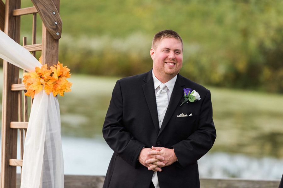 Rustic-fall-wedding-photos-by-carrie-b-joines