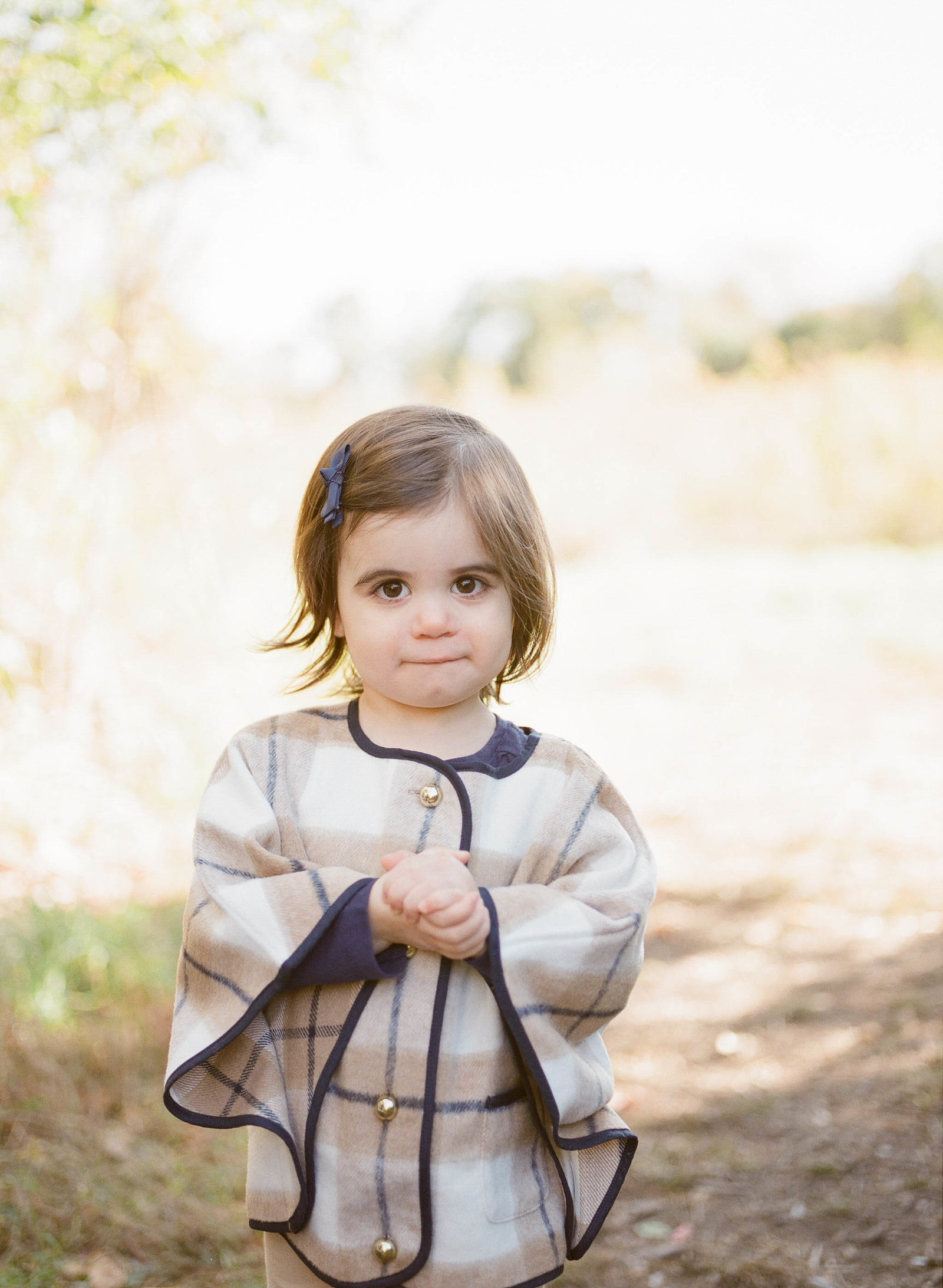 Pilotti Family Mini Session-9