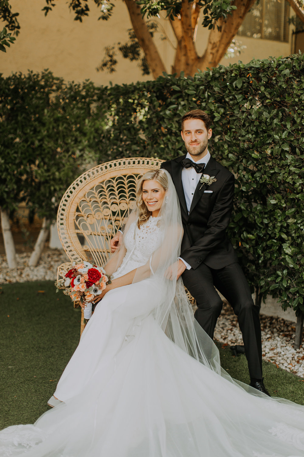 Brianna Broyles_Avalon Palm Springs_Palm Springs Wedding Photographer-46