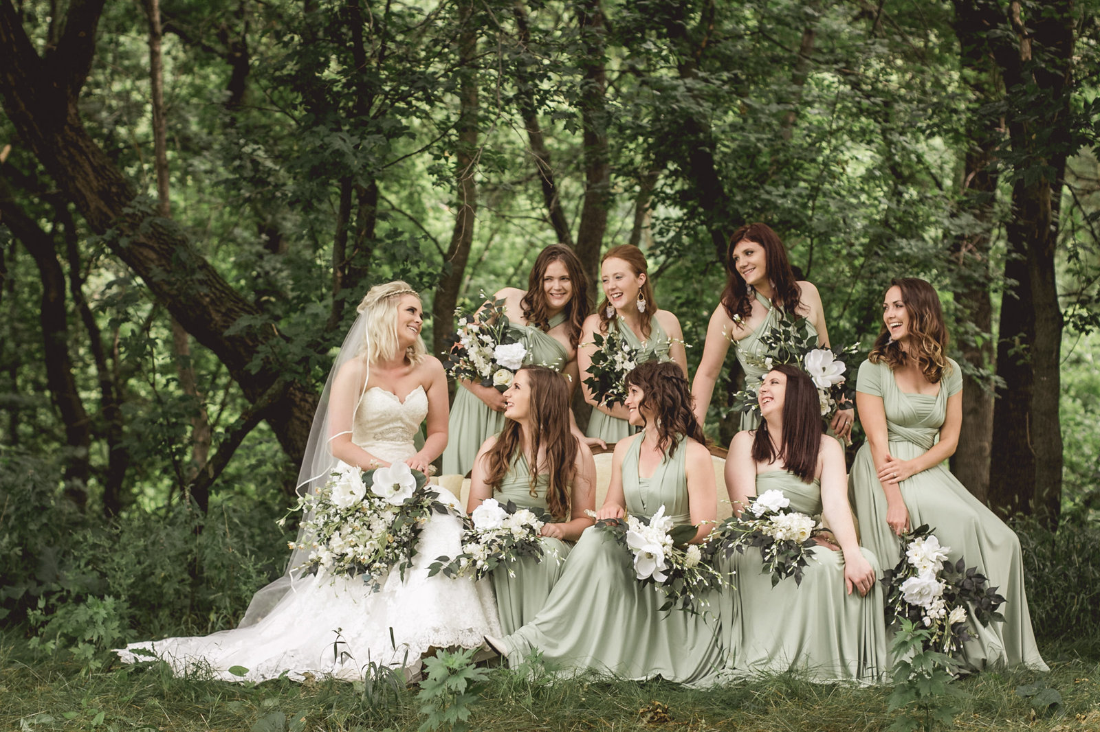 Sioux Falls Photographer | © Emily Mitton Photography-14