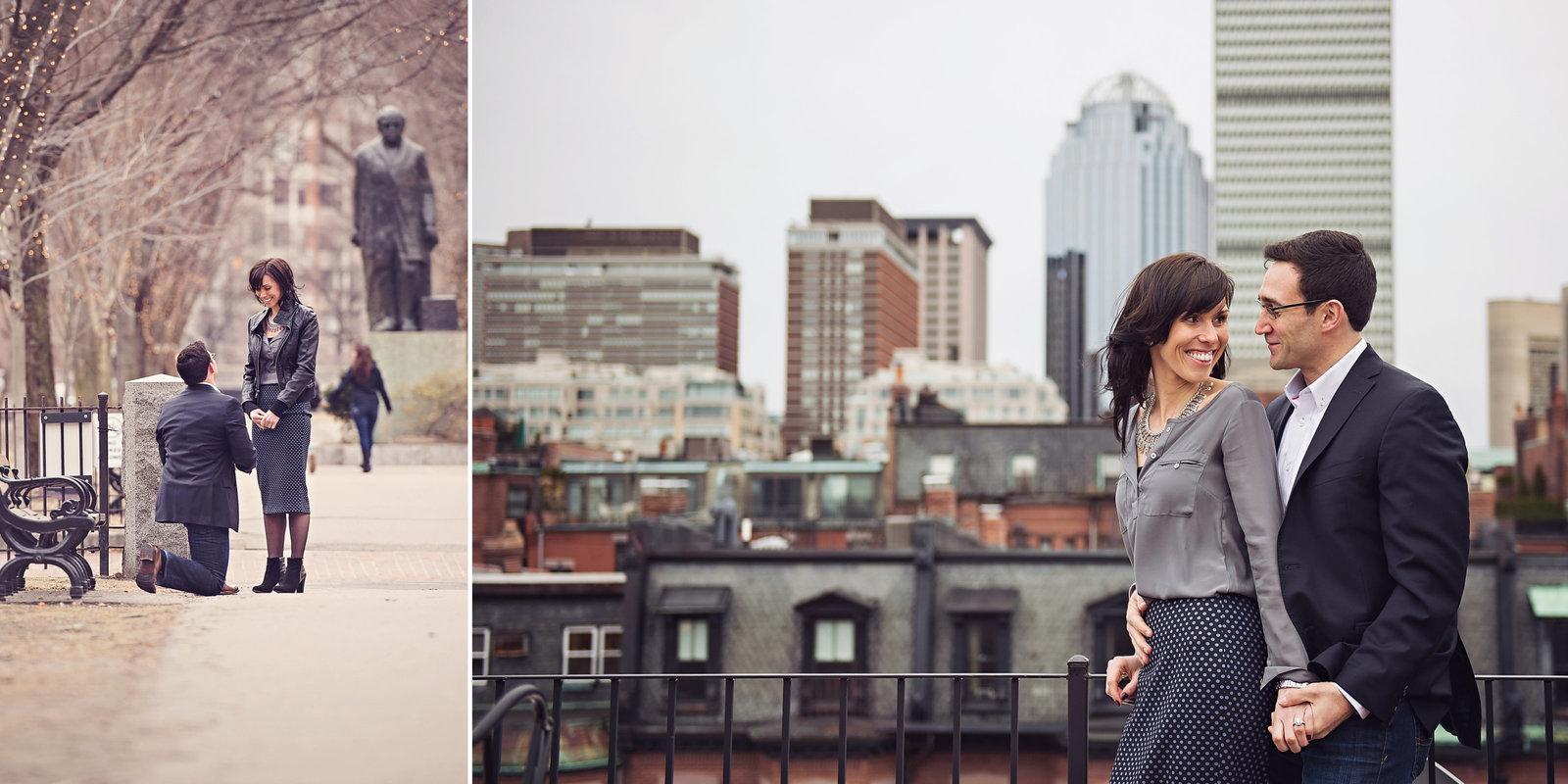 boston_saratoga_springs_wedding_proposal_photography_054