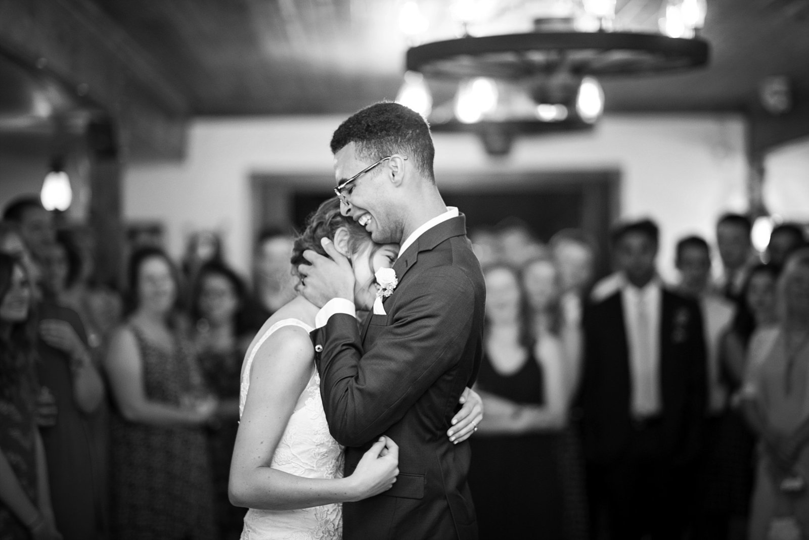 Elizabeth Ann Photography, Denver Wedding Photographer, Fine Art Wedding_2459