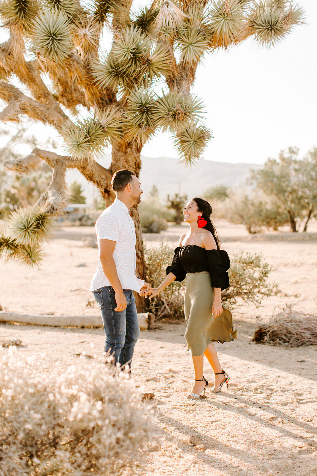 Brianna Broyles_Joshua Tree Wedding Photographer_Joshua Tree Engagement_Palm Springs Wedding_Palm Springs-15