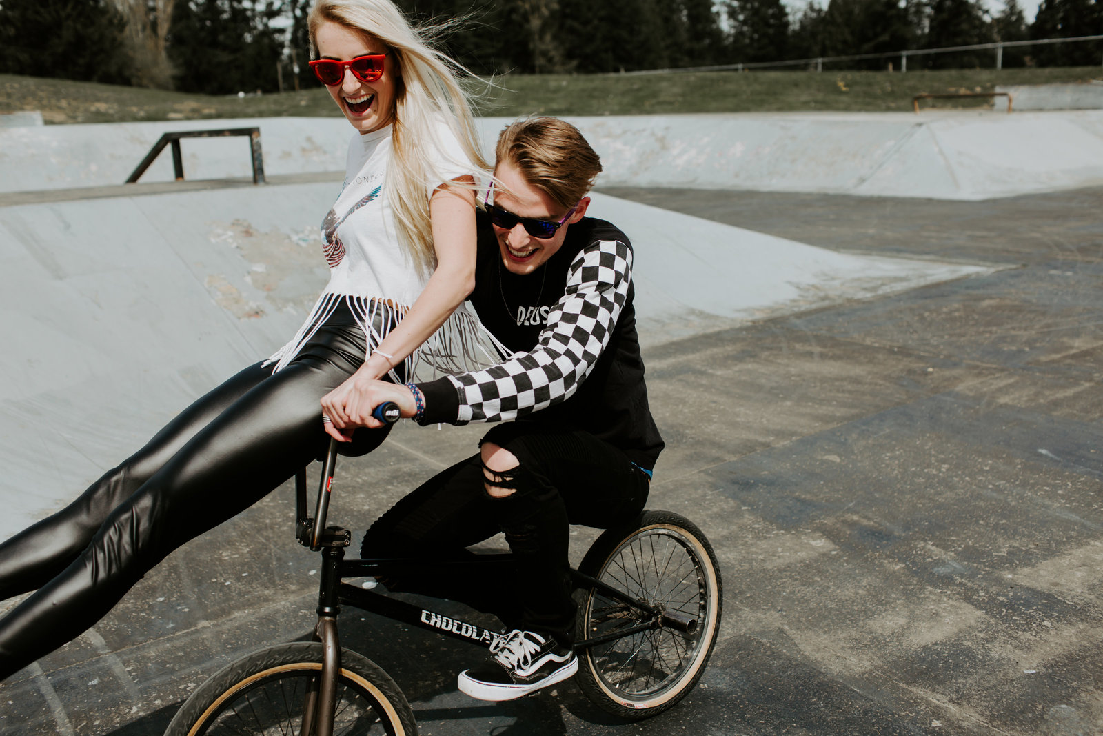 SKATE-PARK-ENGAGEMENT-MEGHAN-HEMSTRA-PHOTOGRAPHY-8