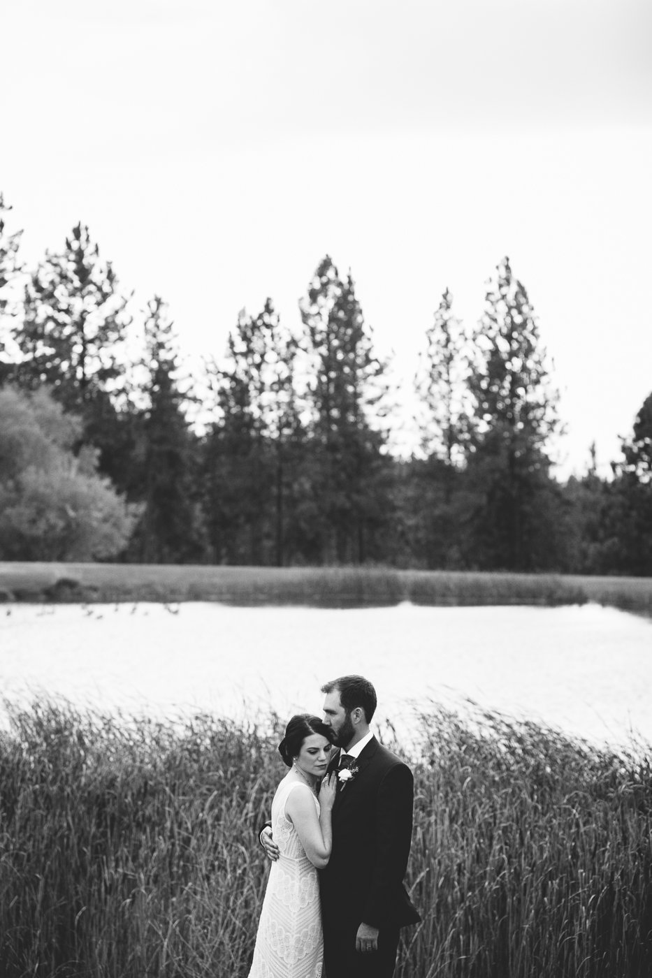 boise_wedding_photographer0008-4