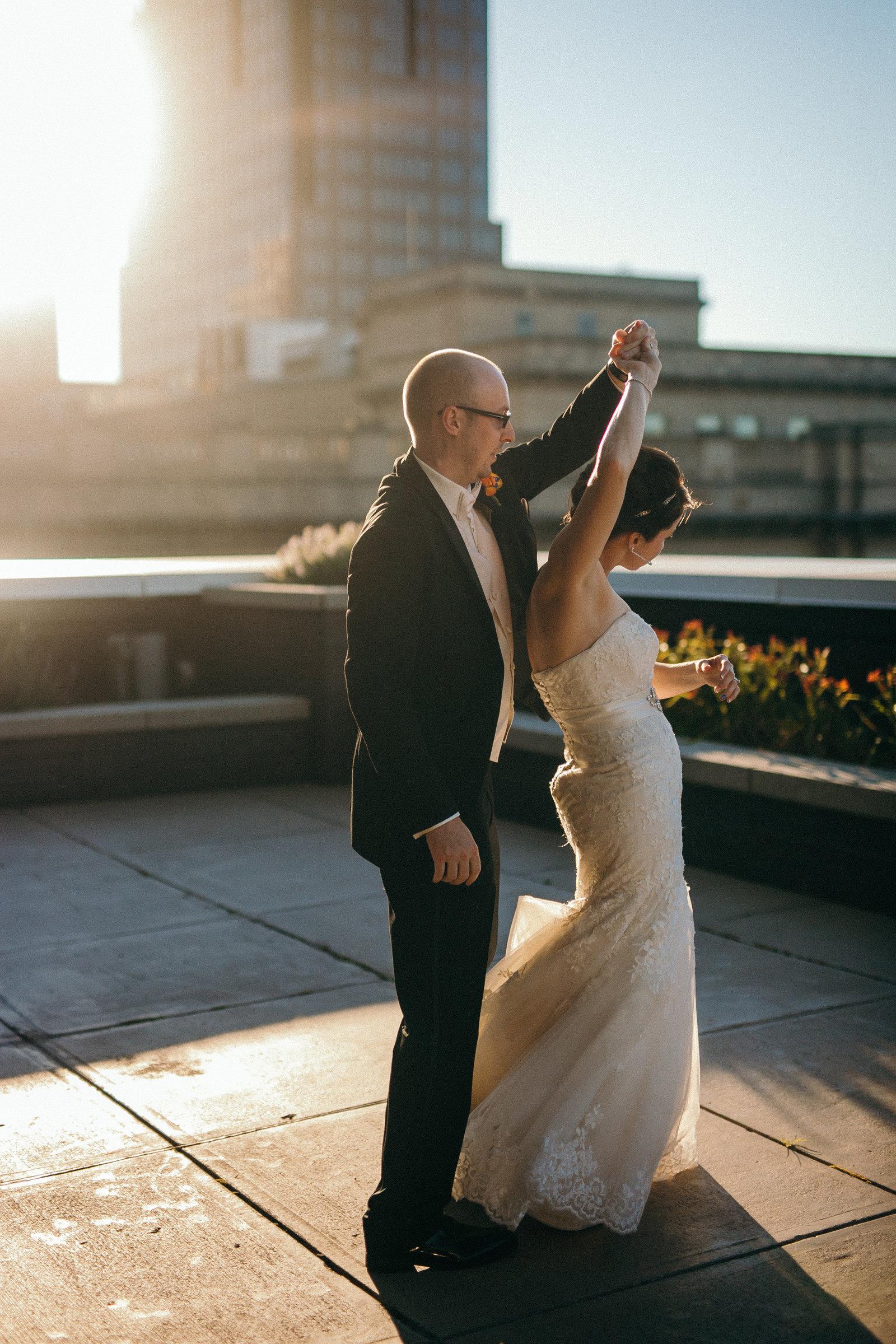 KDP_Regions_Indy_Wedding_HR-6088