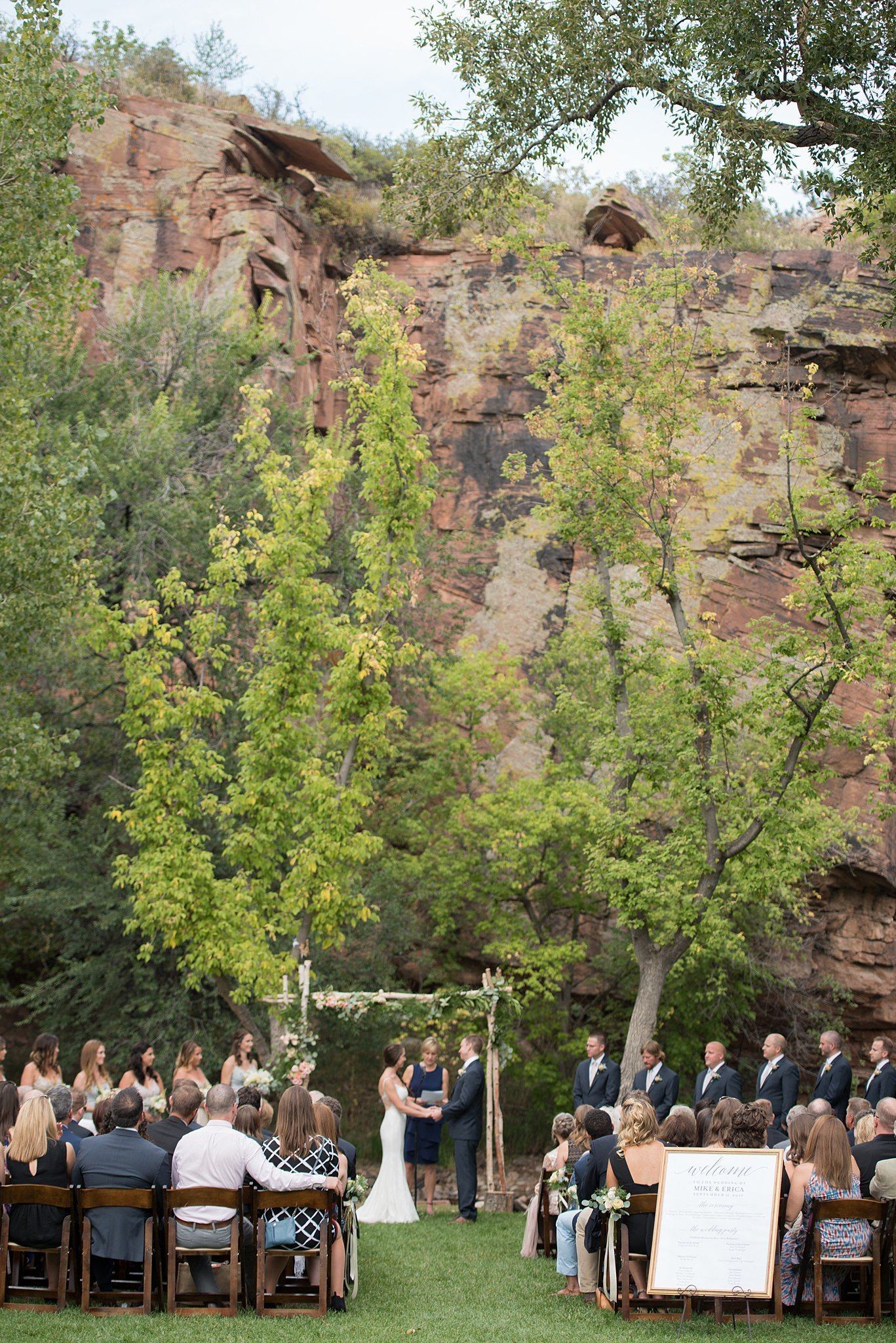 Elizabeth Ann Photography, Denver Wedding Photographer, Fine Art Wedding_2553
