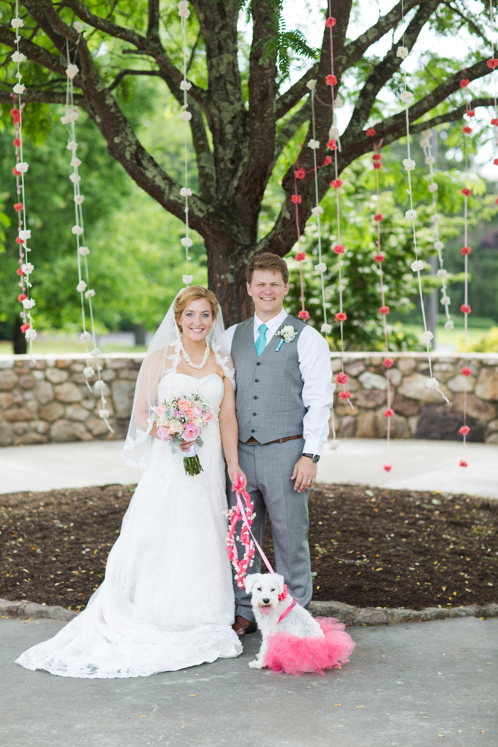 wedding portrait skyryder engagement wedding photography blacksburg roanoke charlottesville lexington radford-276
