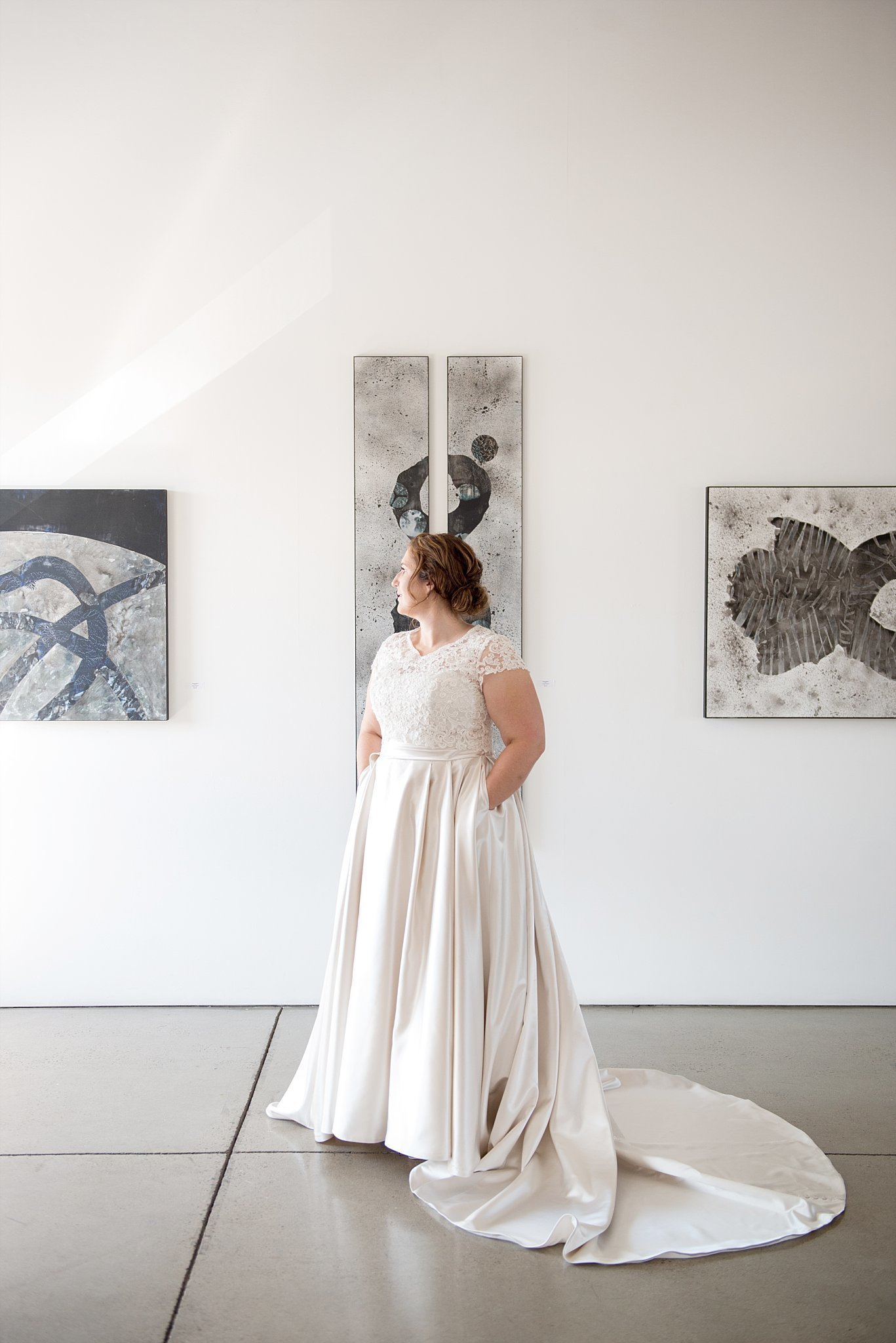 Elizabeth Ann Photography, Denver Wedding Photographer, Fine Art Wedding_2480